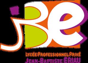 Lycée Jean-Baptiste Eriau